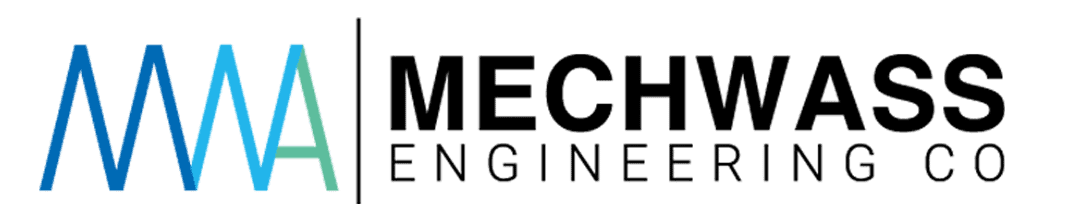 multihead weigher accessories | mechwass